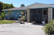 Single Family Home for sale at 1866 Bayshore Dr, Englewood, FL 34223 - MLS Number is D5916923