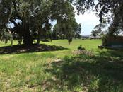 FIRPTA Disclosure - Vacant Land for sale at 4 Pebble Beach Rd, Rotonda West, FL 33947 - MLS Number is D5918750