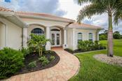 Single Family Home for sale at 70 Fairway Rd, Rotonda West, FL 33947 - MLS Number is D5919509