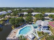 Seller Disclosure Mold - Condo for sale at 6800 Placida Rd #253, Englewood, FL 34224 - MLS Number is D5919792