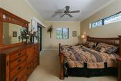 MASTER - Single Family Home for sale at 2634 Royal Palm Dr, North Port, FL 34288 - MLS Number is D5920557