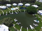 Marina & 2nd Clubhouse & Pool - Condo for sale at 11000 Placida Rd #2804, Placida, FL 33946 - MLS Number is D5920736