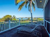 Outdoor terrace - Single Family Home for sale at 16180 Sunset Pines Cir, Boca Grande, FL 33921 - MLS Number is D5921408