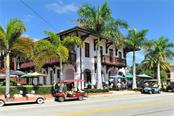 Downtown Boca Grande - Condo for sale at 5000 Gasparilla Rd #44-A, Boca Grande, FL 33921 - MLS Number is D5921810
