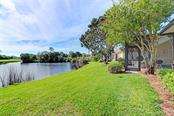 Single Family Home for sale at 3372 Pennyroyal Rd, Port Charlotte, FL 33953 - MLS Number is D5923067