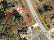 Altemus St, North Port, FL 34291