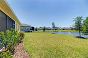 Windwood is a community of 90 homes in an excellent location! - Single Family Home for sale at 141 Avens Dr, Nokomis, FL 34275 - MLS Number is D6100104