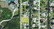 9270 Griggs Rd, Englewood, FL 34224