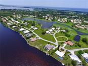 Vacant Land for sale at 4 Coral Creek Pl, Placida, FL 33946 - MLS Number is D6101337