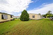 Manufactured Home for sale at 873 Fawnspring Ct, Englewood, FL 34223 - MLS Number is D6101743