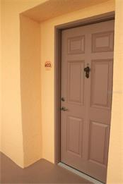 Soft warm colors for a retro decor. - Condo for sale at 8409 Placida Rd #403, Placida, FL 33946 - MLS Number is D6102047