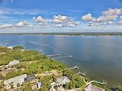 6005 N Beach Rd #15, Englewood, FL 34223