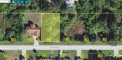 10190 Waterford Ave, Englewood, FL 34224