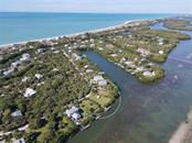 Vacant Land for sale at 61 Bayshore Cir, Placida, FL 33946 - MLS Number is D6107310