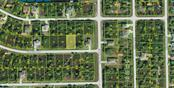 Vacant Land for sale at 13470 Lansing Ave, Port Charlotte, FL 33981 - MLS Number is D6107399