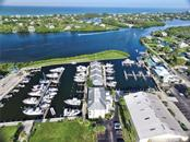 Seller's Property Disclosure - Condo for sale at 7070 Placida Rd #1126, Cape Haze, FL 33946 - MLS Number is D6107781