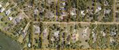 Vacant Land for sale at Bayshore Dr, Englewood, FL 34223 - MLS Number is D6108620