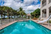 Seller's Property Disclosure - Single Family Home for sale at 6060 Manasota Key Rd, Englewood, FL 34223 - MLS Number is D6108835