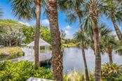 Single Family Home for sale at 168 Carrick Bend Ln, Boca Grande, FL 33921 - MLS Number is D6109154
