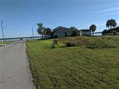 On canal at Myakka River. - Vacant Land for sale at 2400 Vance Ter, Port Charlotte, FL 33981 - MLS Number is D6109360