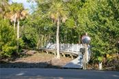 Single Family Home for sale at 6560 Manasota Key Rd, Englewood, FL 34223 - MLS Number is D6109962