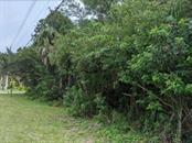 Vacant Land for sale at Manasota Beach Rd, Englewood, FL 34223 - MLS Number is D6110159