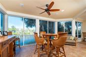 Townhouse for sale at 774 Seaboard Line Ln, Boca Grande, FL 33921 - MLS Number is D6111017