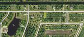 New Attachment - Vacant Land for sale at 279 Baytree Dr, Rotonda West, FL 33947 - MLS Number is D6111165