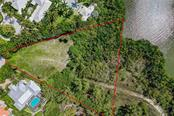 Wire Fraud Notice - Vacant Land for sale at 1792 Jose Gaspar Dr, Boca Grande, FL 33921 - MLS Number is D6112516