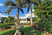 Condo for sale at 5000 Gasparilla Rd #59b, Boca Grande, FL 33921 - MLS Number is D6112695