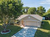 New Attachment - Single Family Home for sale at 15339 Altura Rd, Port Charlotte, FL 33981 - MLS Number is D6113362