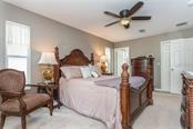 King sized bedroom set - Single Family Home for sale at 185 Apollo Dr, Rotonda West, FL 33947 - MLS Number is D6113690