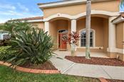 New Attachment - Single Family Home for sale at 1944 Coconut Palm Cir, North Port, FL 34288 - MLS Number is D6114523