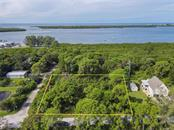 New Attachment - Vacant Land for sale at 2980 Waterside Dr, Englewood, FL 34224 - MLS Number is D6114551