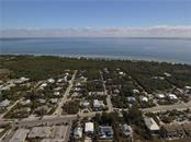 Vacant Land for sale at 383 Baily St, Boca Grande, FL 33921 - MLS Number is D6115182