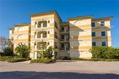 Condo for sale at 9203 Griggs Rd #C304, Englewood, FL 34224 - MLS Number is D6116271