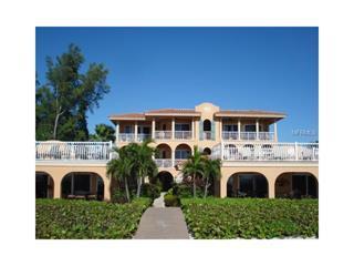 7312 Gulf Dr #6, Holmes Beach, FL 34217