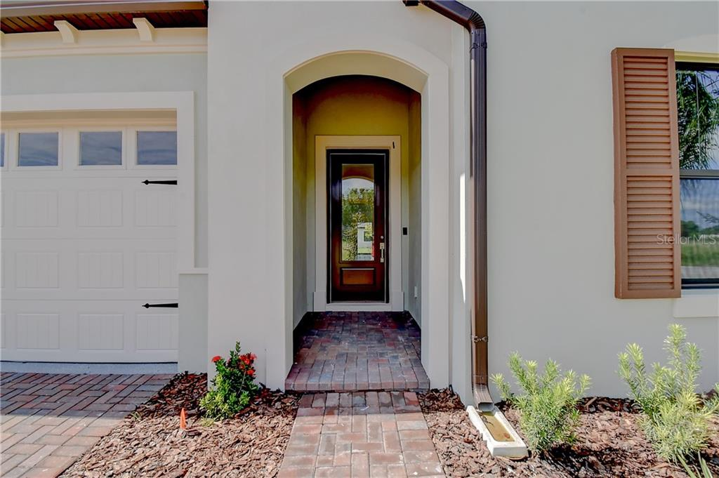 New Attachment - Single Family Home for sale at 2013 6th St E, Palmetto, FL 34221 - MLS Number is T3116131