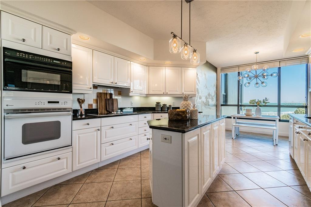 DEN - Condo for sale at 1281 Gulf Of Mexico Dr #304, Longboat Key, FL 34228 - MLS Number is T3121789