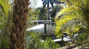 Boat on 5T lift - Single Family Home for sale at 7348 Cove Ter, Sarasota, FL 34231 - MLS Number is R4900338