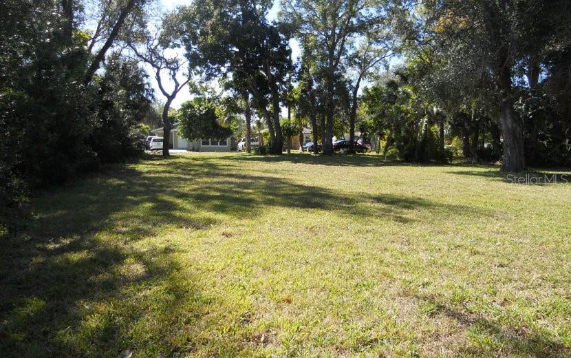 Vacant Land for sale at 4032 Nw 5th Ave, Bradenton, FL 34209 - MLS Number is O5751821