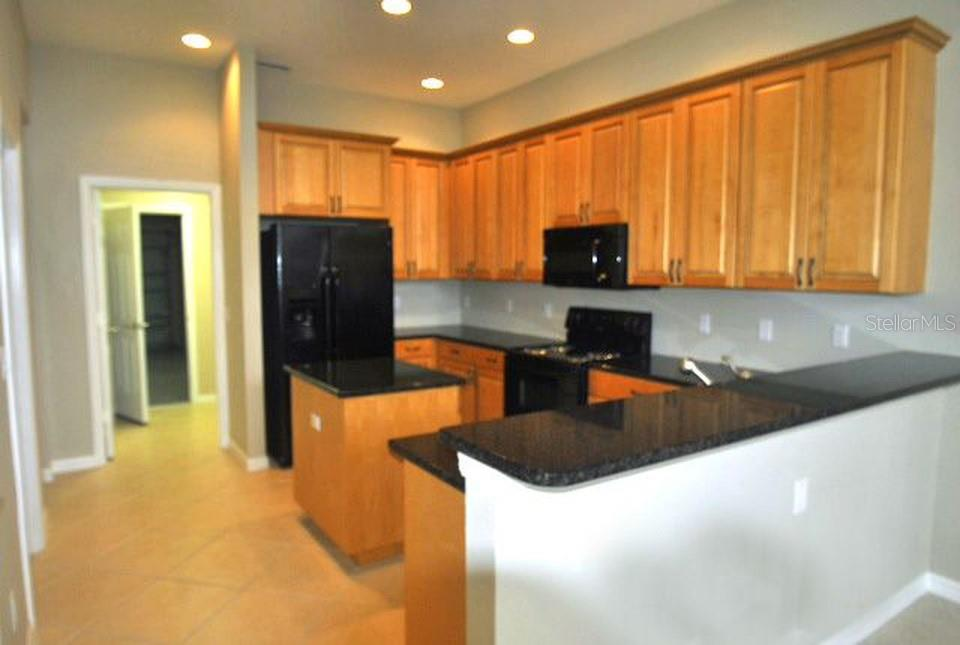 KITCHEN - Single Family Home for sale at 3706 67th Ter E, Sarasota, FL 34243 - MLS Number is U8043244
