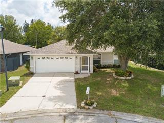 5147 Old Ashwood Dr, Sarasota, FL 34233