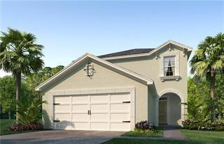 118 San Carrara Ct, Bradenton, FL 34208