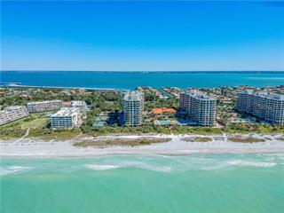 1281 Gulf Of Mexico Dr #304, Longboat Key, FL 34228