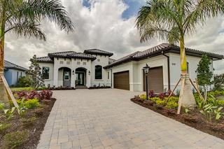 16347 Castle Park Ter, Lakewood Ranch, FL 34202