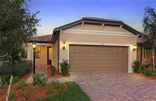17137 Kenton Terrace, Lakewood Ranch, FL 34202