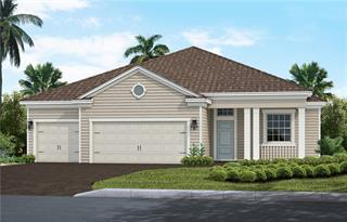 13216 Deep Blue Pl, Bradenton, FL 34211