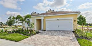8704 Bay Meadow Dr #192, Sarasota, FL 34238