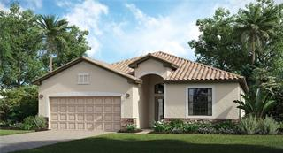 10187 Crooked Creek Dr, Venice, FL 34293